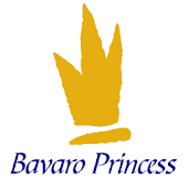 Bavaro Princess Resort