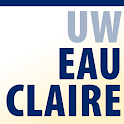 UW-Eau Claire Mobile icon
