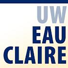 UW-Eau Claire Mobile icon
