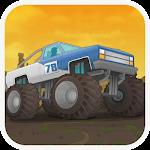 Grand Truckismo 1.7.2 Apk
