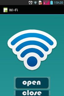 WiFi HotSpot Portable Free