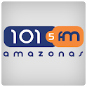 Amazonas FM icon