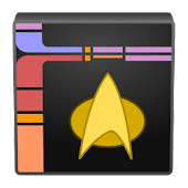 Series of Star Trek