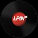 LPIN PLAYER PRO v1.0.18