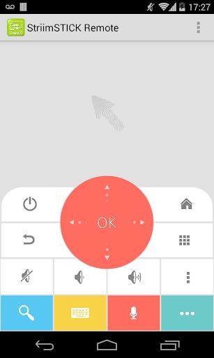 AwoX StriimSTICK Remote
