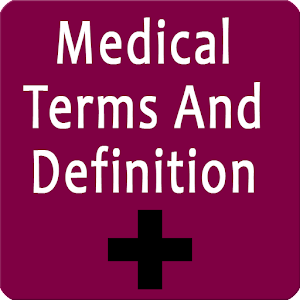 Stedman s Medical Dictionary