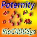 Paternity Finder icon