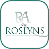 Roslyns - Pub Accounting