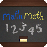 MathMeth