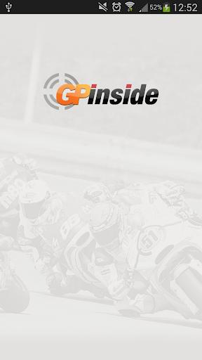 GP Inside - Le Mag 158 moto
