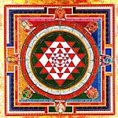 Samkalpam