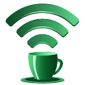 Starbucks WiFi Auto Login logo