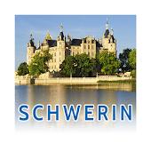 Cityguide Schwerin