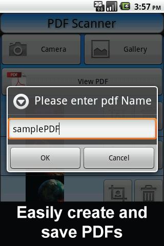 PDFスキャナプロ|玩商業App免費|玩APPs