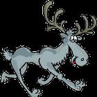 Moose Meter Free icon