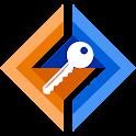 WhyFi? Donate Version icon