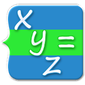 Solve systems of equations