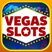 Vegas Slots™ Free Casino Slot Machine Games Online