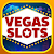 Vegas Slots™ file APK Free for PC, smart TV Download