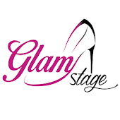 GLAM STAGE