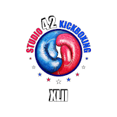 Studio 42 Kickboxing