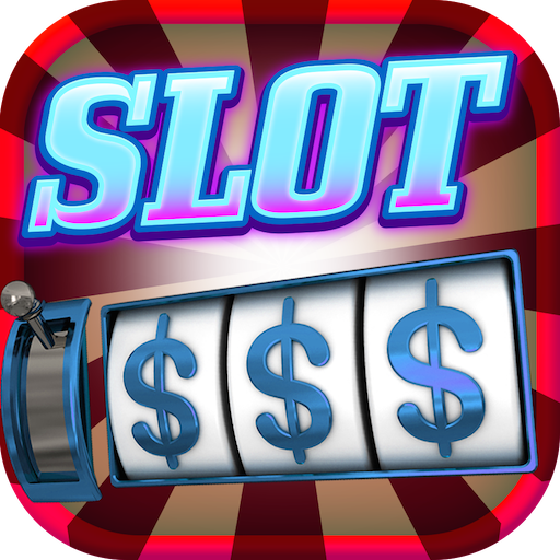 Blackjack Slot Dozer LOGO-APP點子