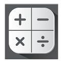 Programmer Calculator icon