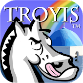 TROYIS™ - Challenge your brain
