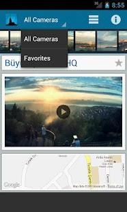 Istanbul Live - screenshot thumbnail