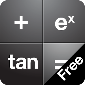 Scientific Calculator EQ7A