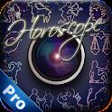 PhotoJus Horoscope Pro