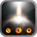Doomsday GO Locker Theme icon