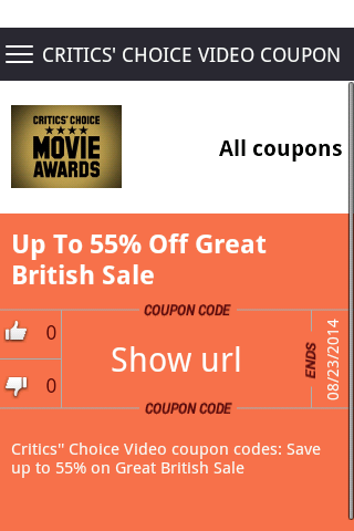Coupon codes for columbia house dvd club