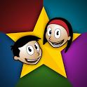 iRewardChart Lite icon