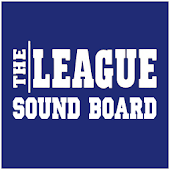 The League Sounds