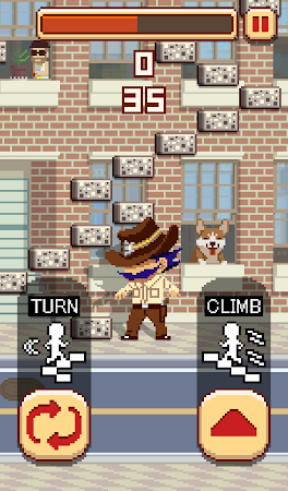Infinite Stairs 1.1.1 screenshot 322564