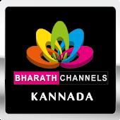 Bharatchannels -Kannada Mobile