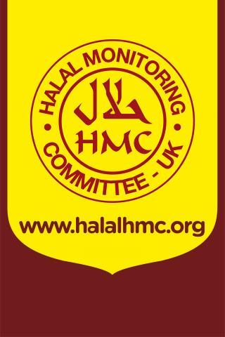 Halal Monitoring Committee