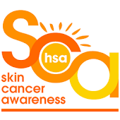HSA Skin Cancer Awareness