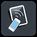 TabletAED remote icon