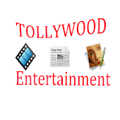 Tollywood Entertainment