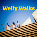 Welly Walks icon