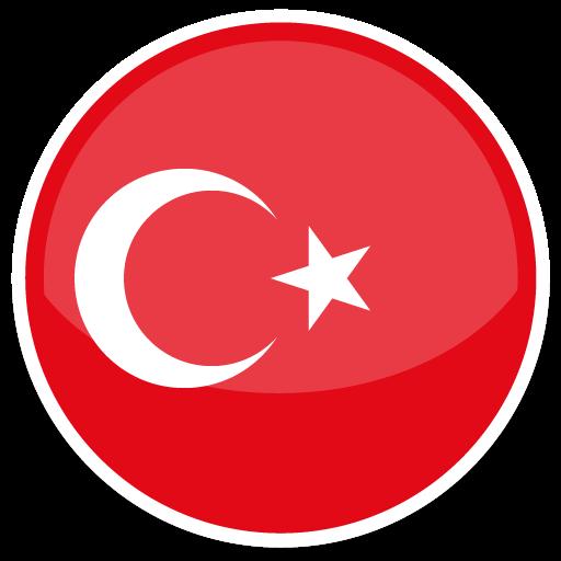 Turkish Radio News headline
