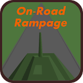 On-Road Rampage Free
