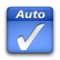AutoCheck® Mobile for Consumer logo