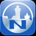 NÜRNBERGER VorsorgeInfo logo