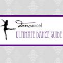 Dancexcel icon