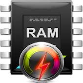 Pro RAM Booster