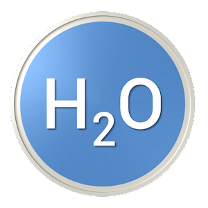 Image result for h20 pic of element