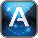 AppZapp - Top Apps & Sales icon
